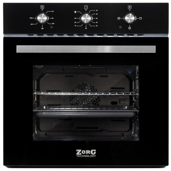 Духовой шкаф ZorG Technology BE4